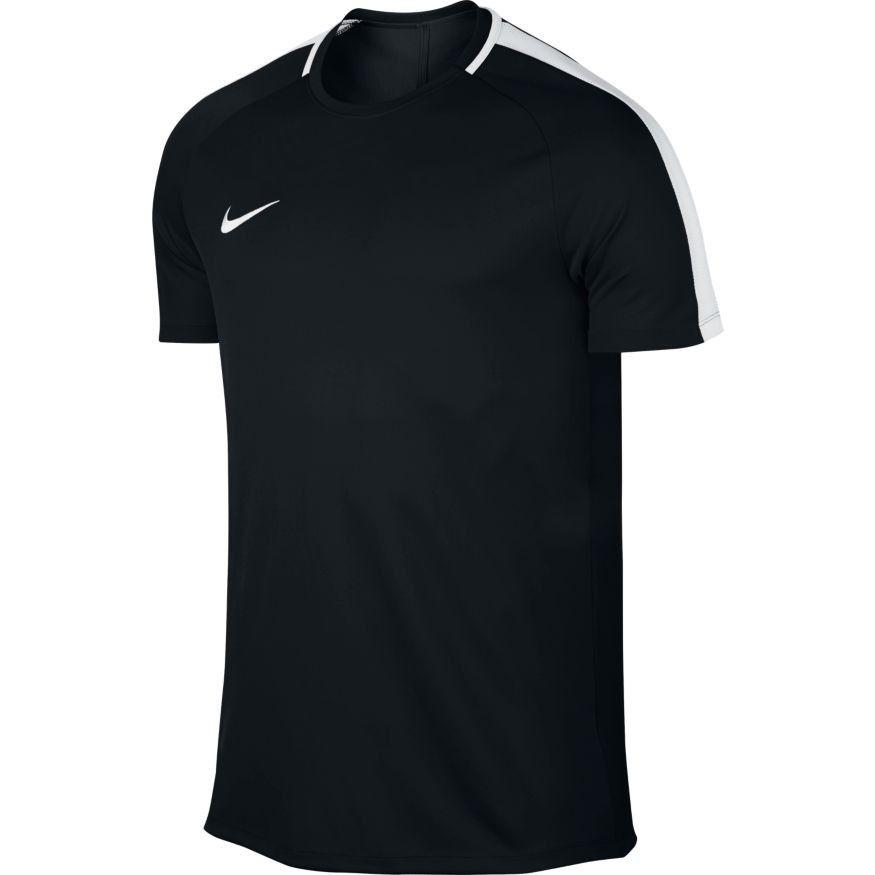 Camiseta Nike Dry Academy Football Top