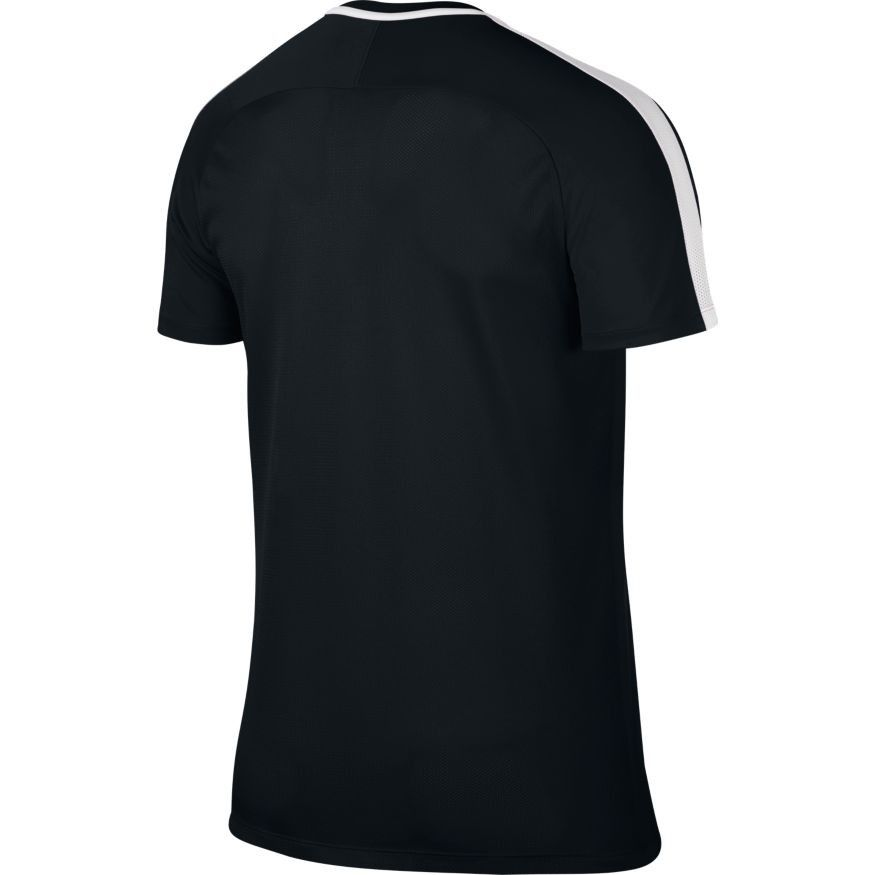 Camiseta Nike Dry Academy Football Top