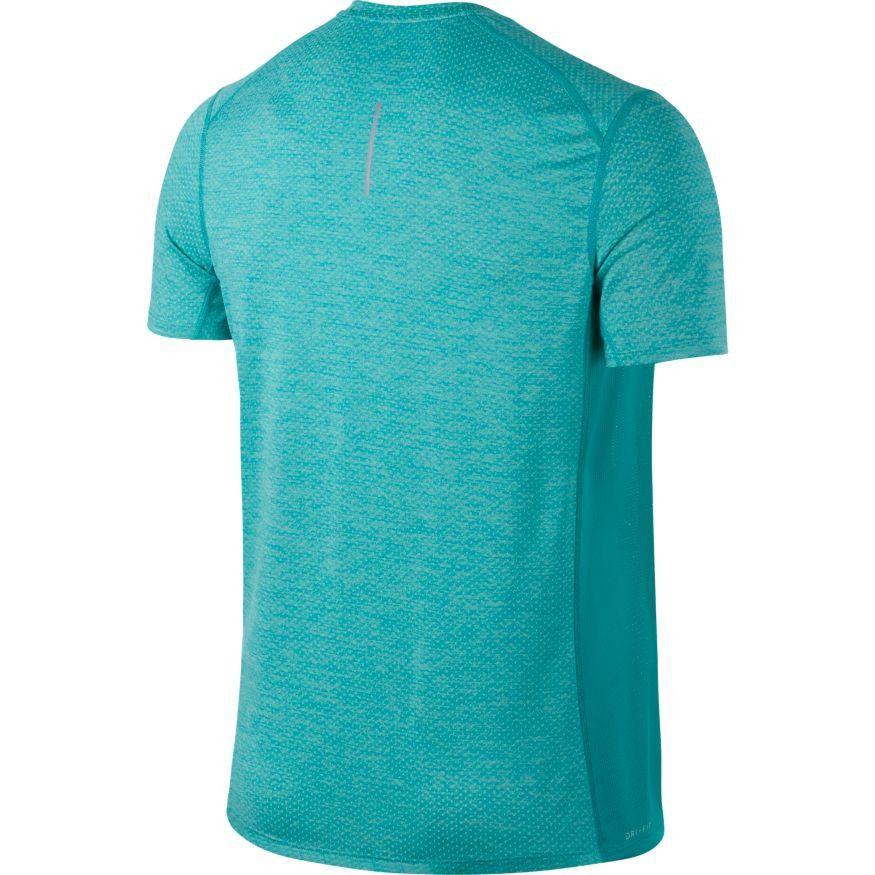 Camiseta Nike Dry Miler Running Top