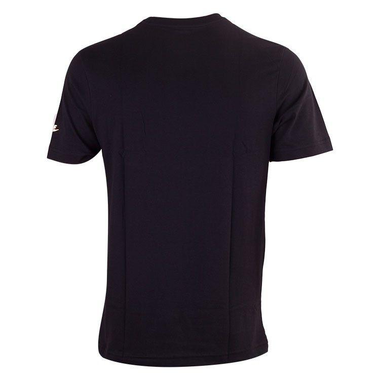 Camiseta Nike EM Gold Dripped