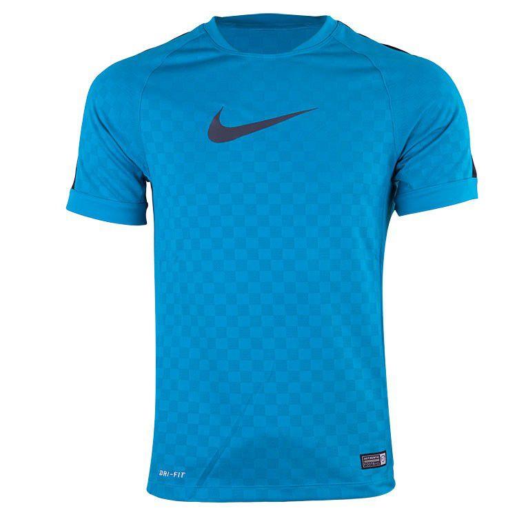 Camiseta Nike GPX
