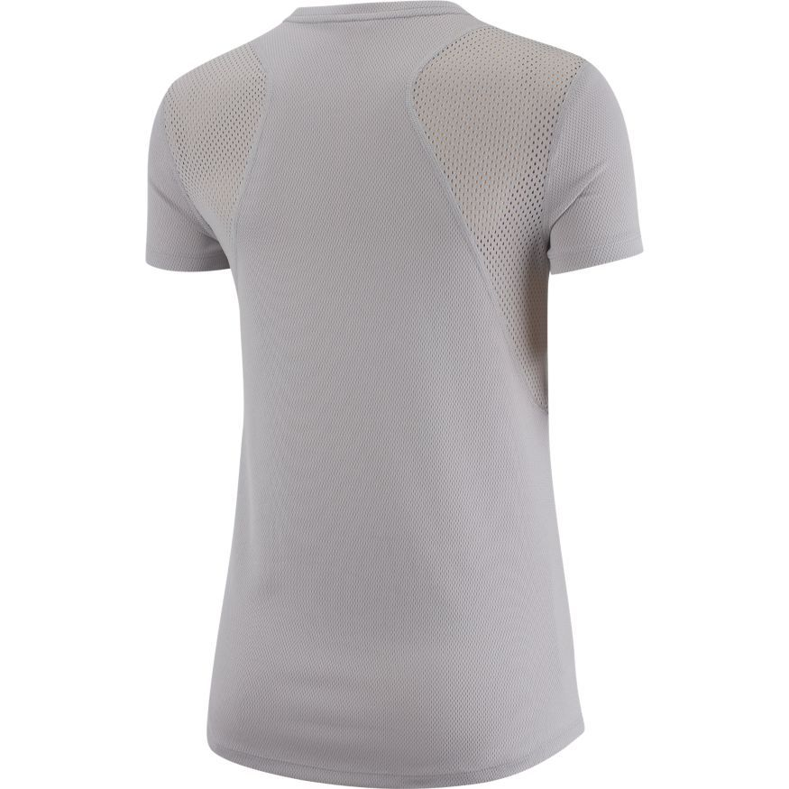Camiseta Nike Graphic Running Feminina