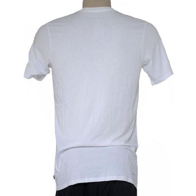 Camiseta Nike M/C SB