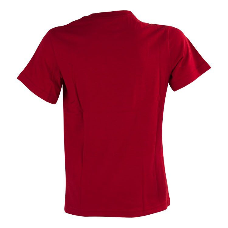 NIKE CAMISETA M/C MR. MERCURIAL