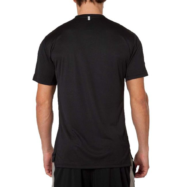 Camiseta Nike Relay