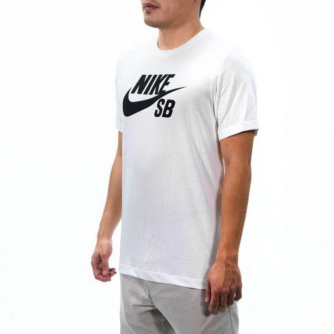 Camiseta Nke SB Dri-FIT
