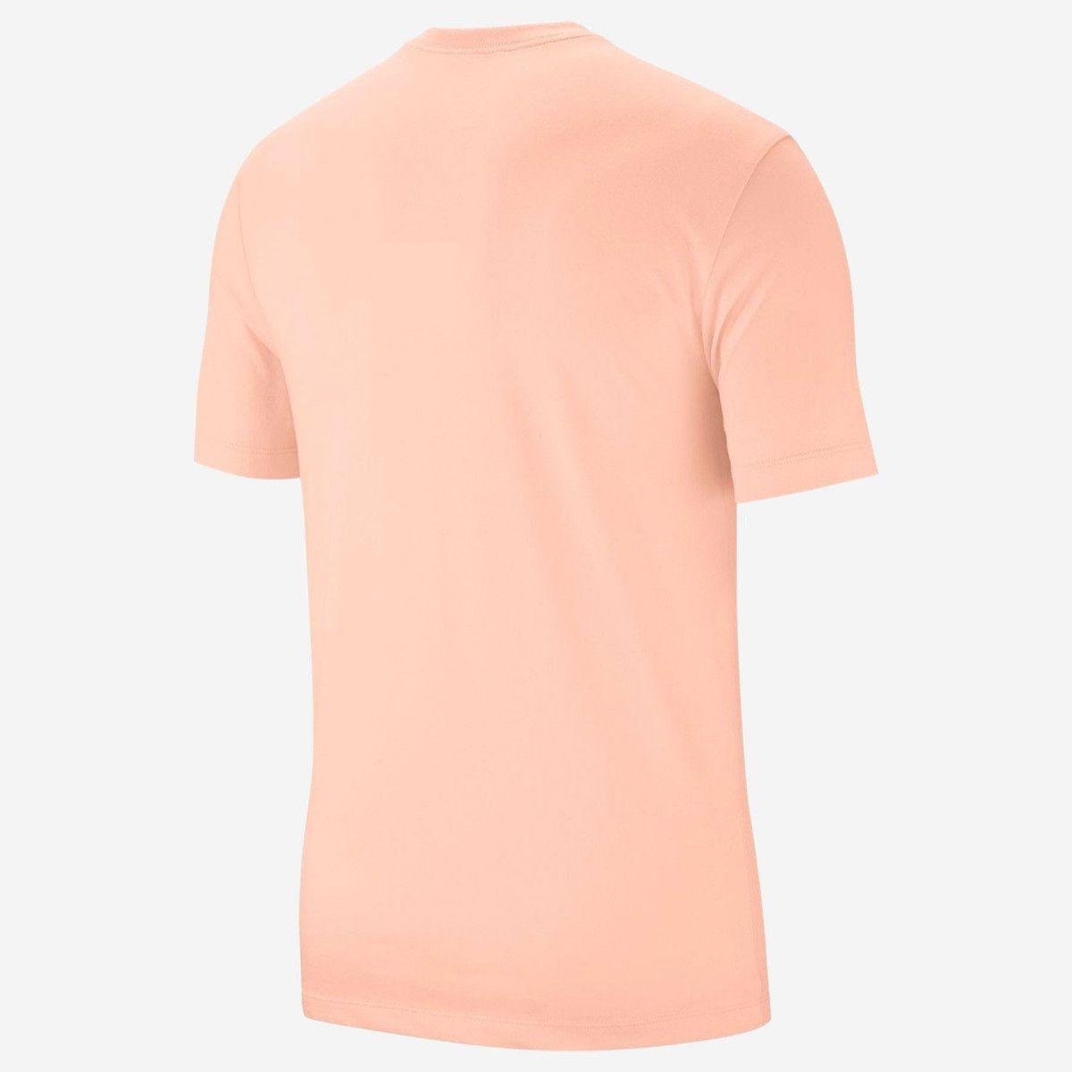 Camiseta Nike SB Dri-Fit Tee