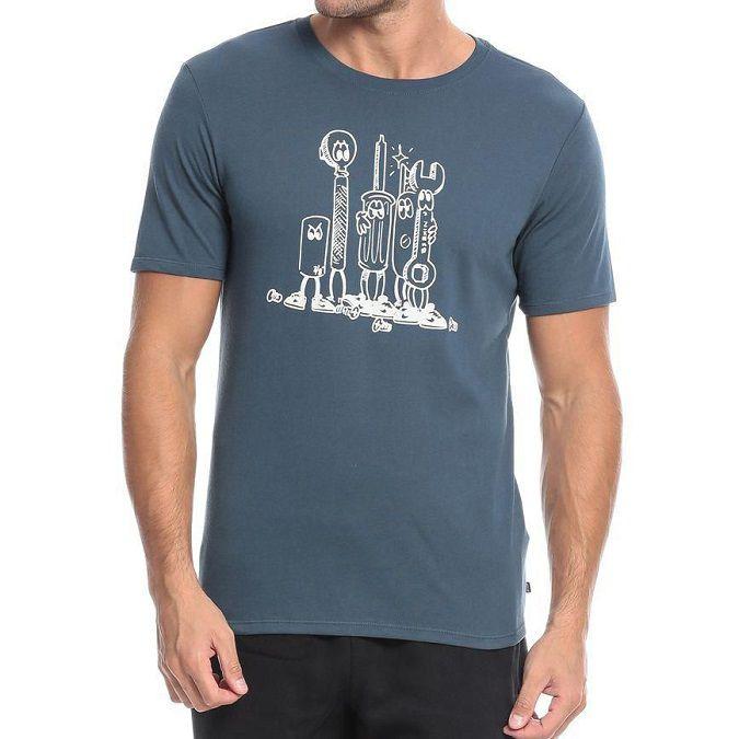 Camiseta Nike SB Tools