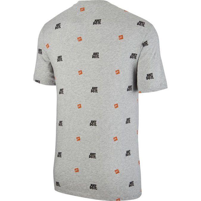 Camiseta Nike Sportswear JDI