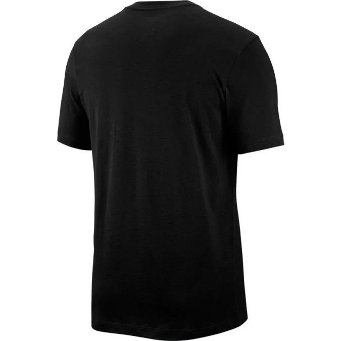 Camiseta Nike Sportswear JDI 3