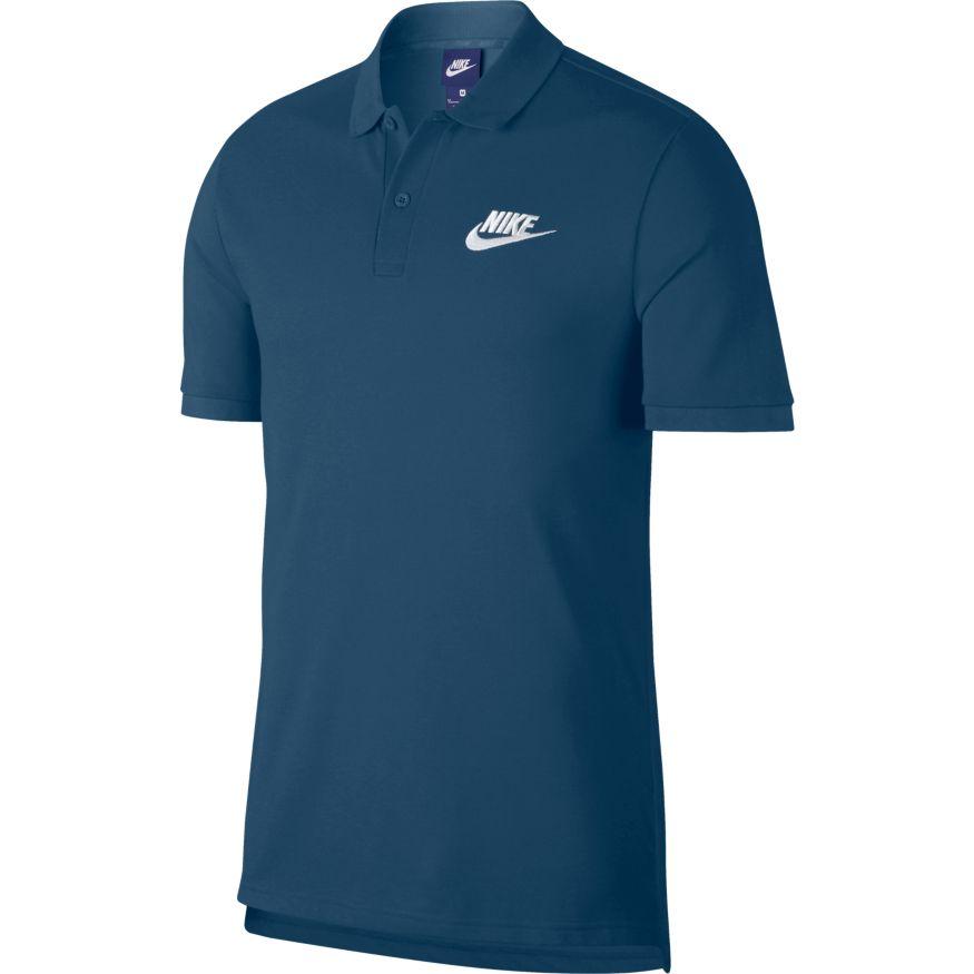 Camiseta Nike Sportswear Polo