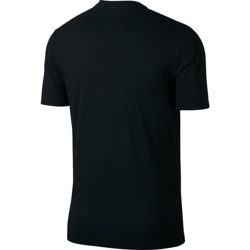 Camiseta Nike Sportswear Tee CNCPT Blue 5