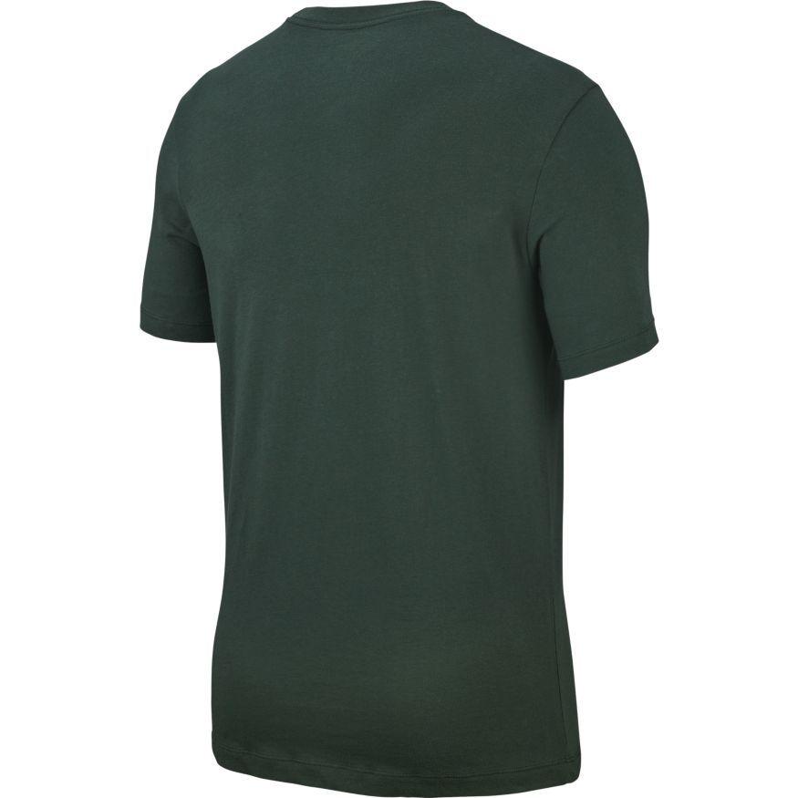 Camiseta Sportswear Tee Icon