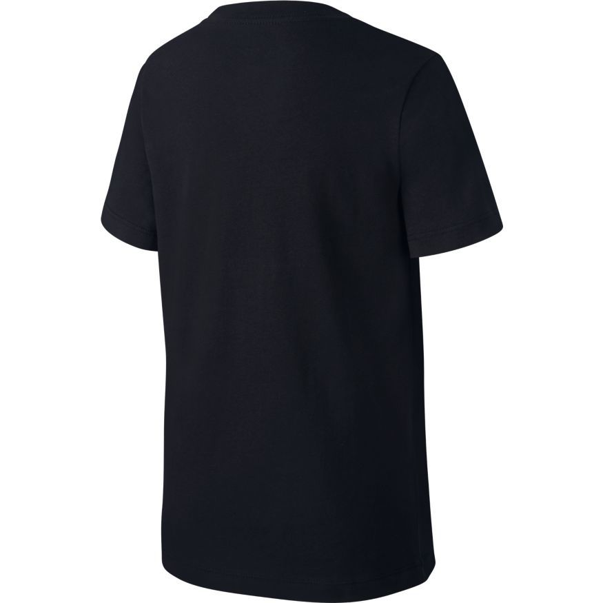 Camiseta Nike Sportswear Tee Soccer Juvenil