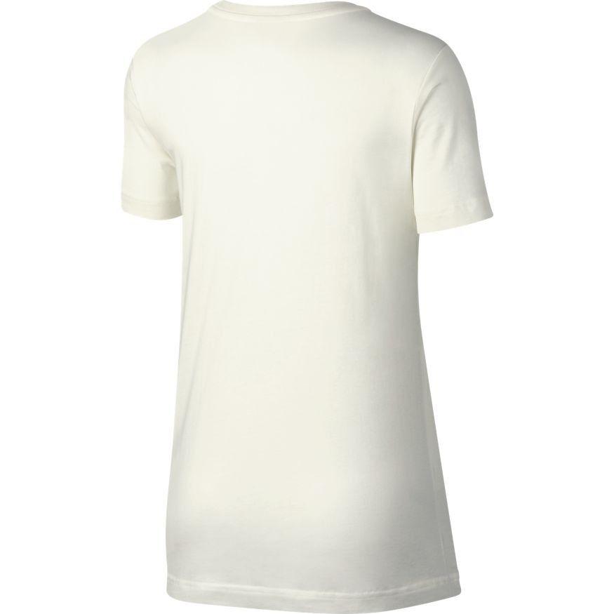 Camiseta Nike Sportswear Tee Feminina