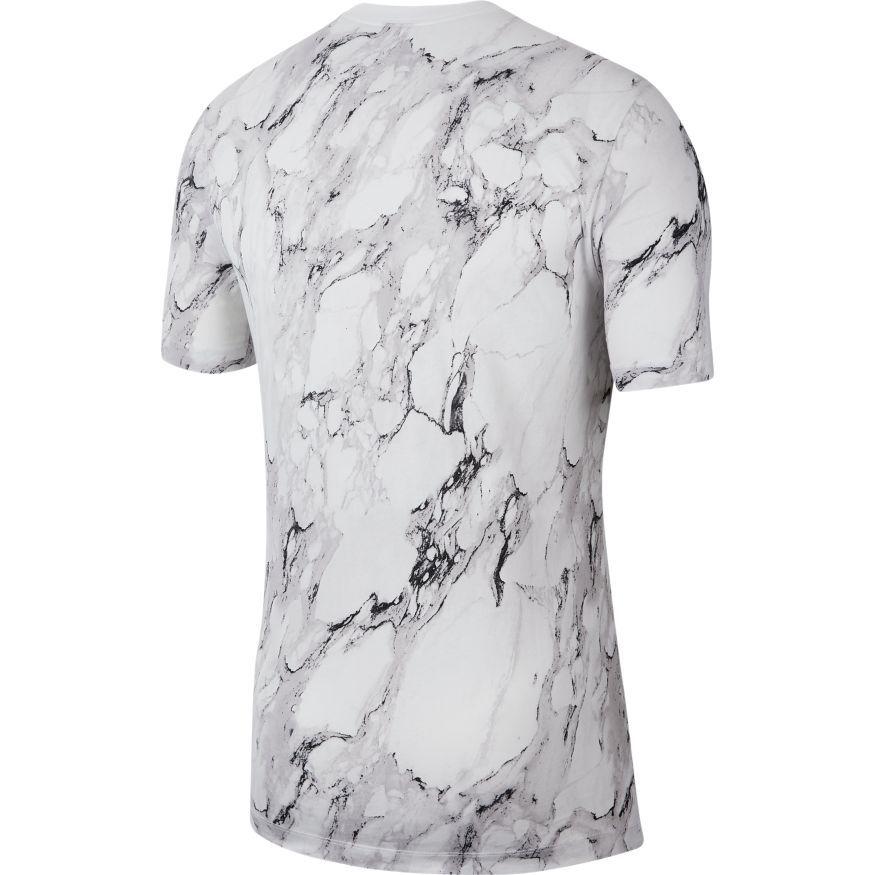 Camiseta Nike Swoosh Tee