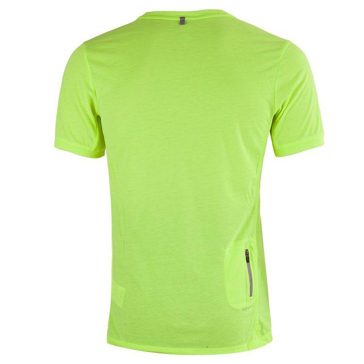 Camiseta Nike Tailwind SS