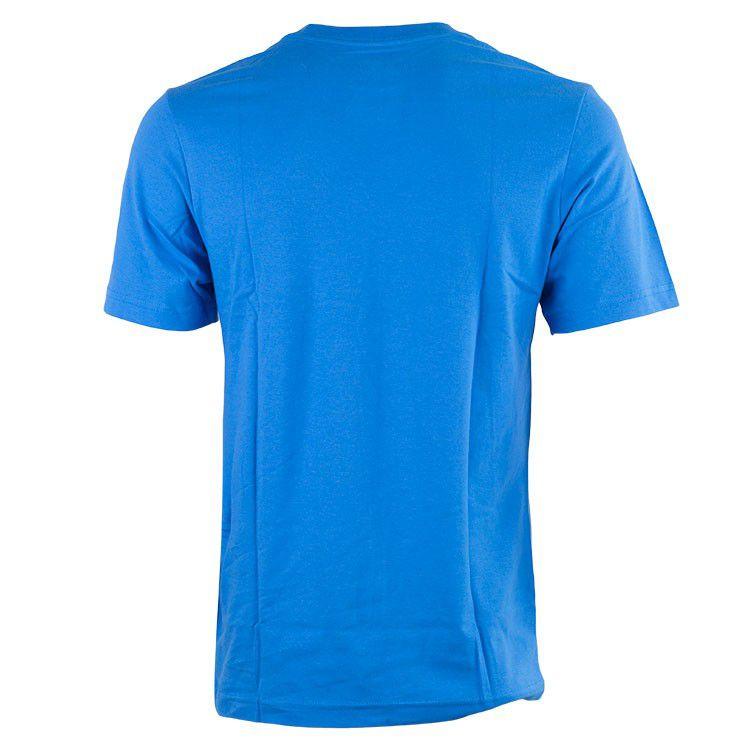 Camiseta Nike Tee-Chest