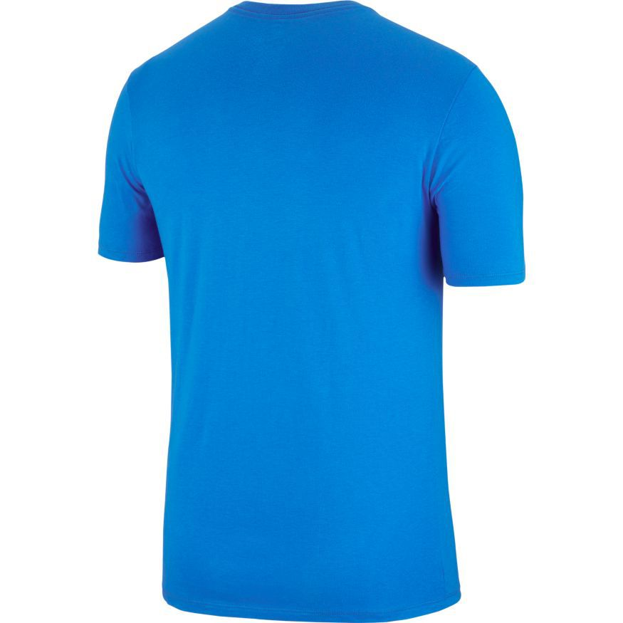 Camiseta Nike Tee Masculina