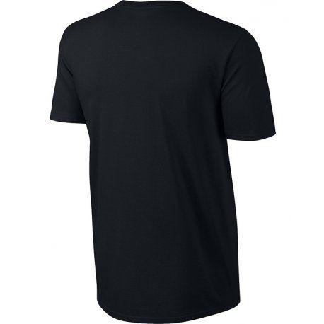 Camiseta Nike TEE-NSW