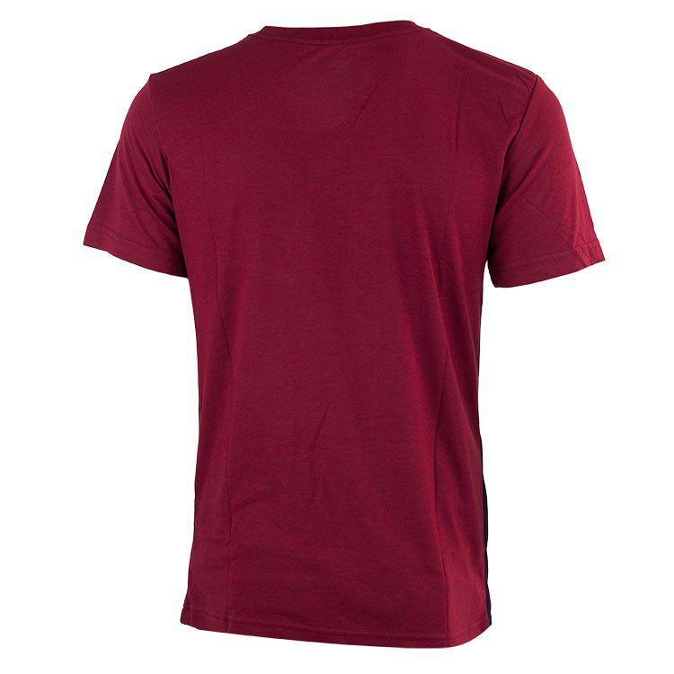 Camiseta Nike Tee-Revolution