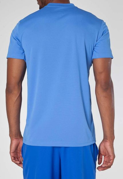 Camiseta Nike Uv Crew Distance