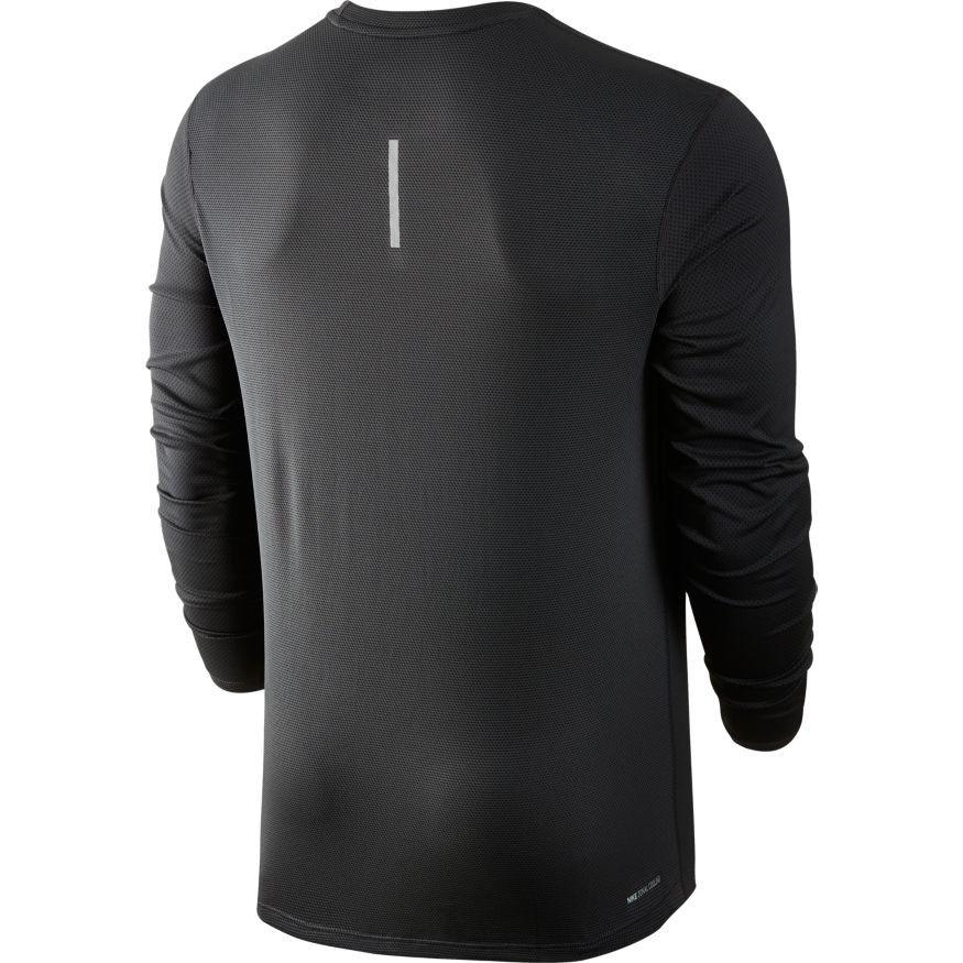 Camiseta Nike Zonal Cooling Relay
