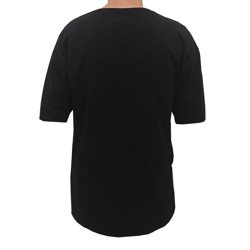 Camiseta Proside Bolso Floral