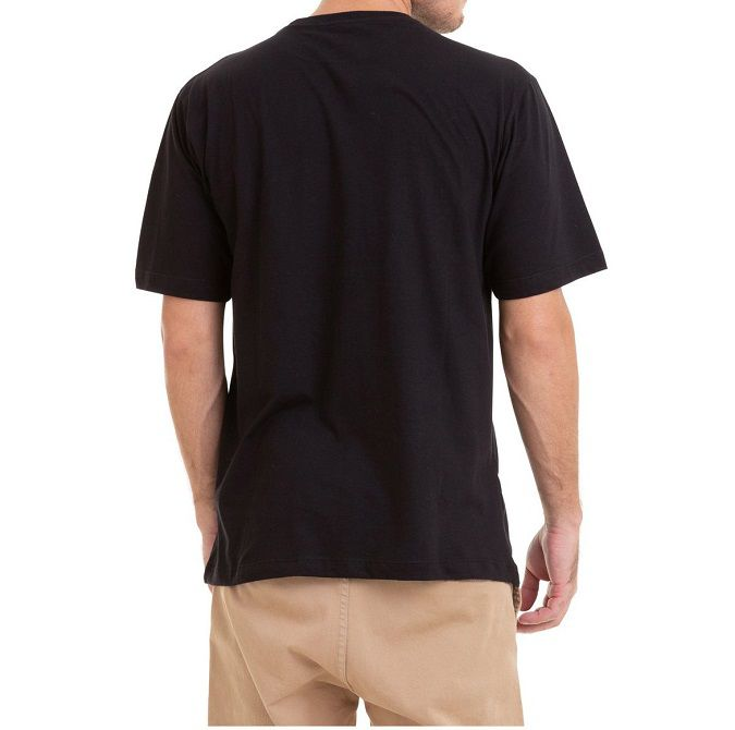 Camiseta Quiksilver Blade Dream