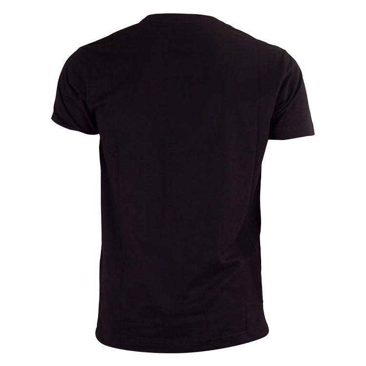 Camiseta Quiksilver Buggedout