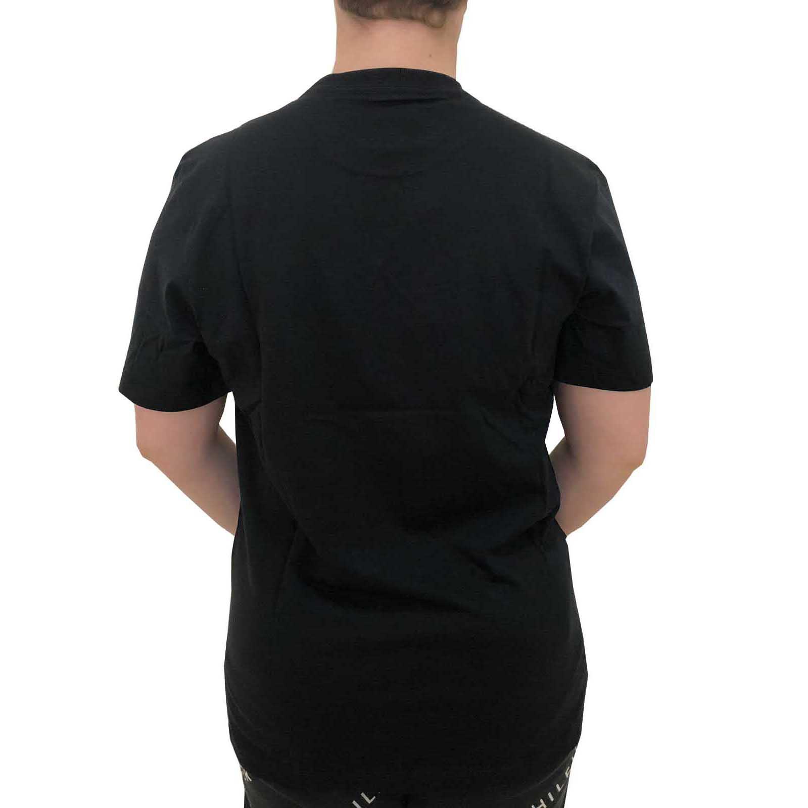 Camiseta Quiksilver California State