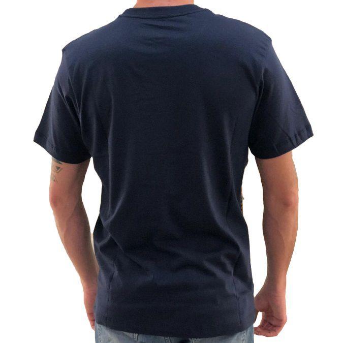 Camiseta Quiksilver Dreamer