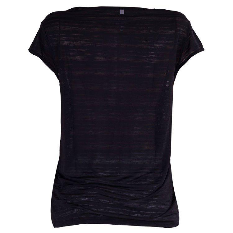 Camiseta Regata Nike DF Breeze SS Top Feminina