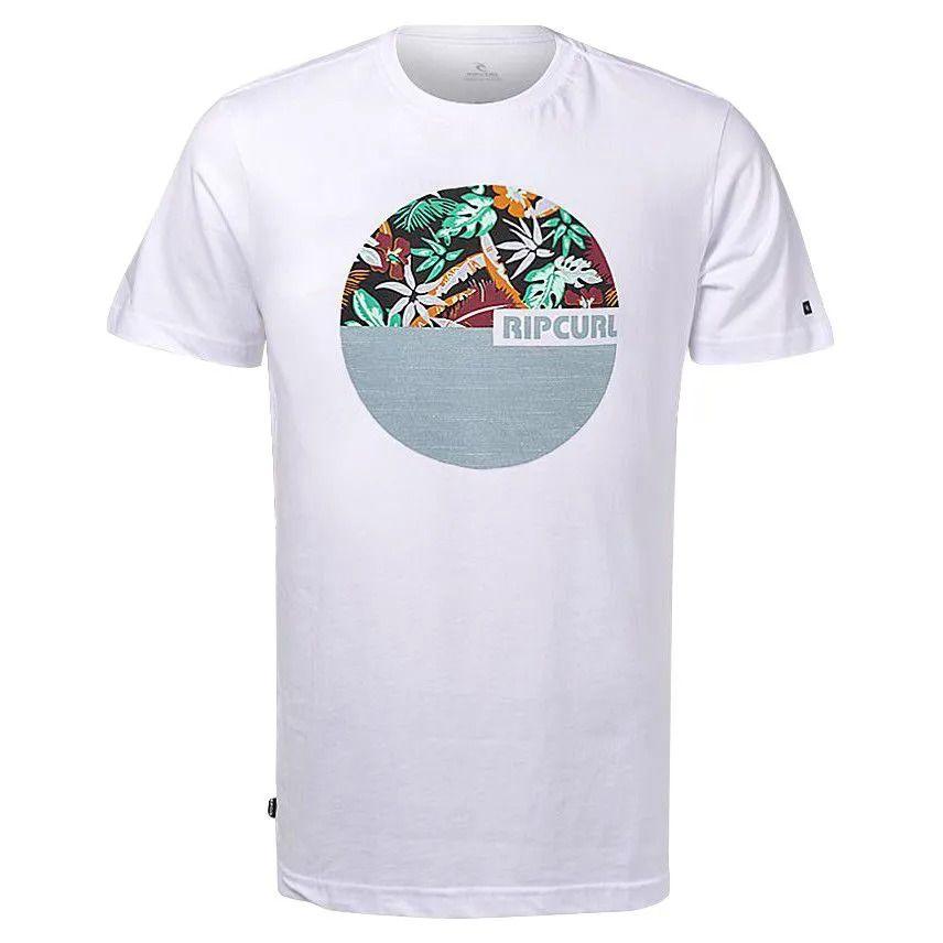 Camiseta Rip Curl Bass