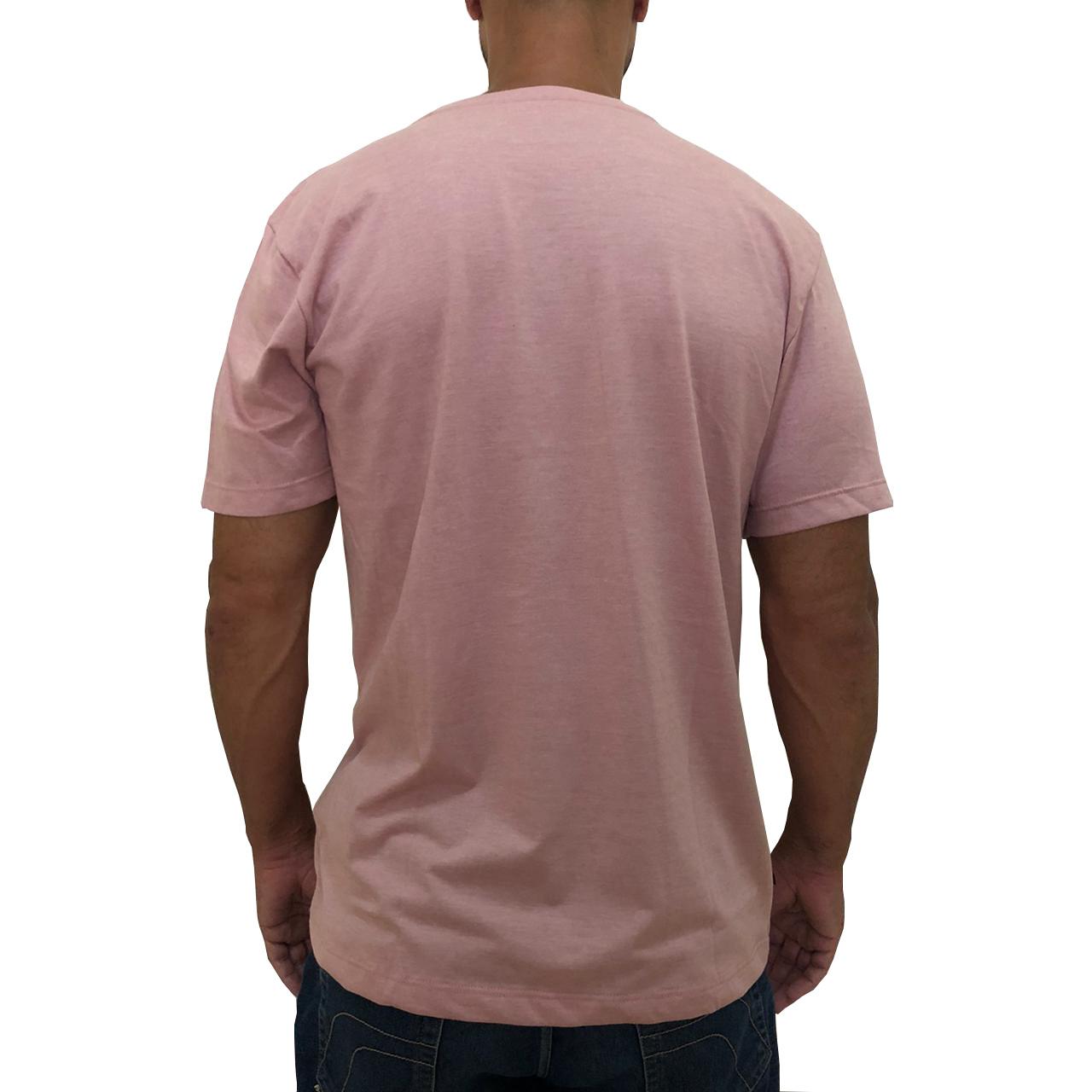 Camiseta Rip Curl Circular Tee