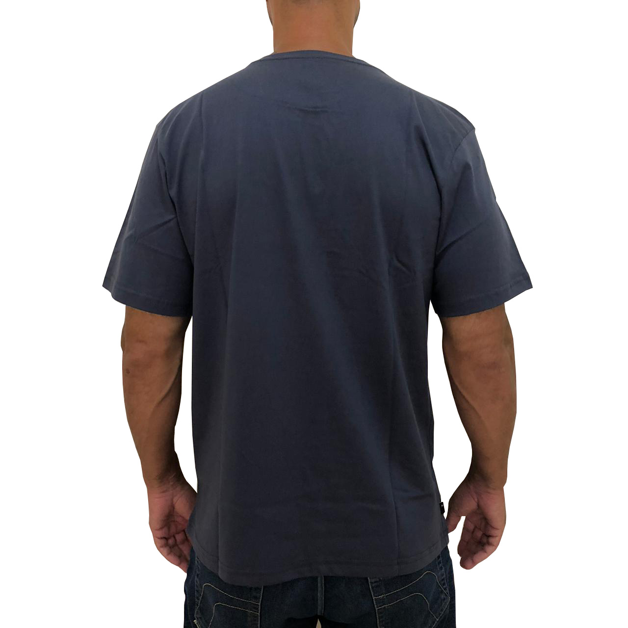 Camiseta Rip Curl Corp Yard