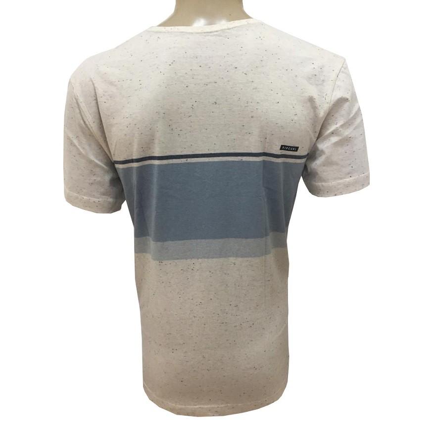Camiseta Rip Curl Especial GM II OFF MARLE