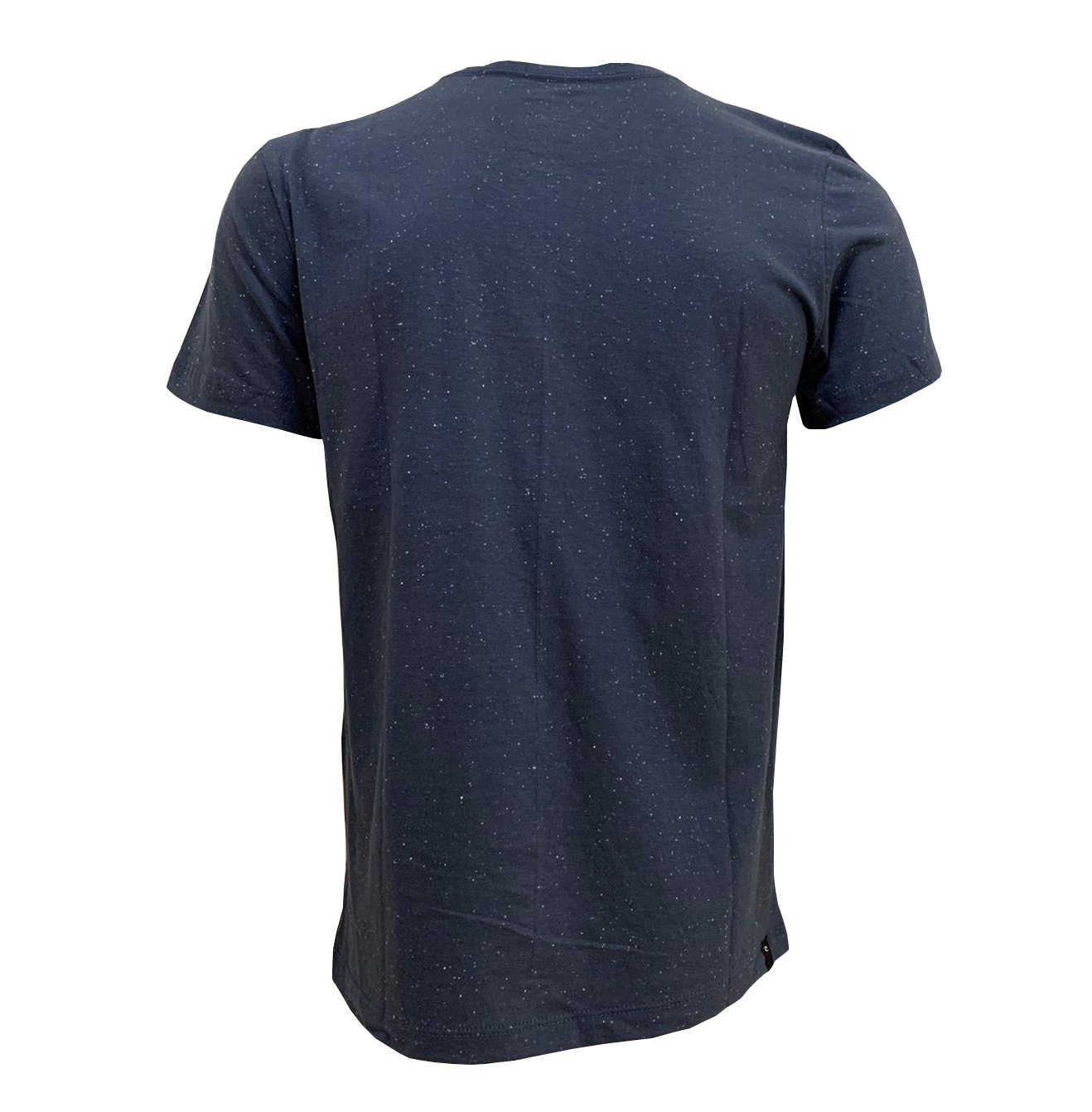 Camiseta Rip Curl Especial Goodday Badda