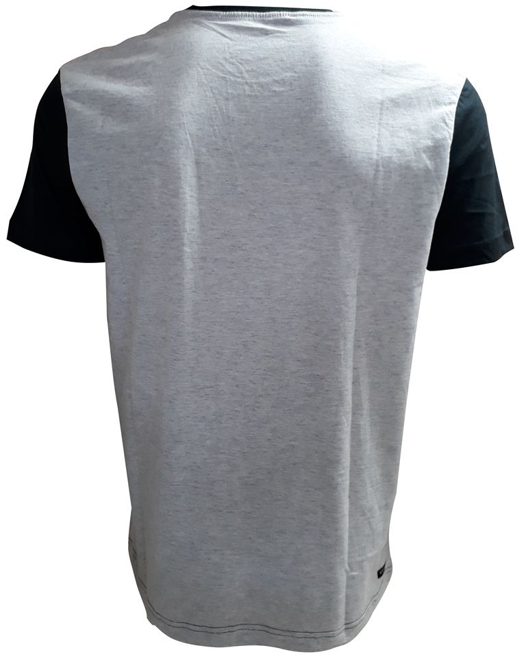 Camiseta Rip Curl Graffiti