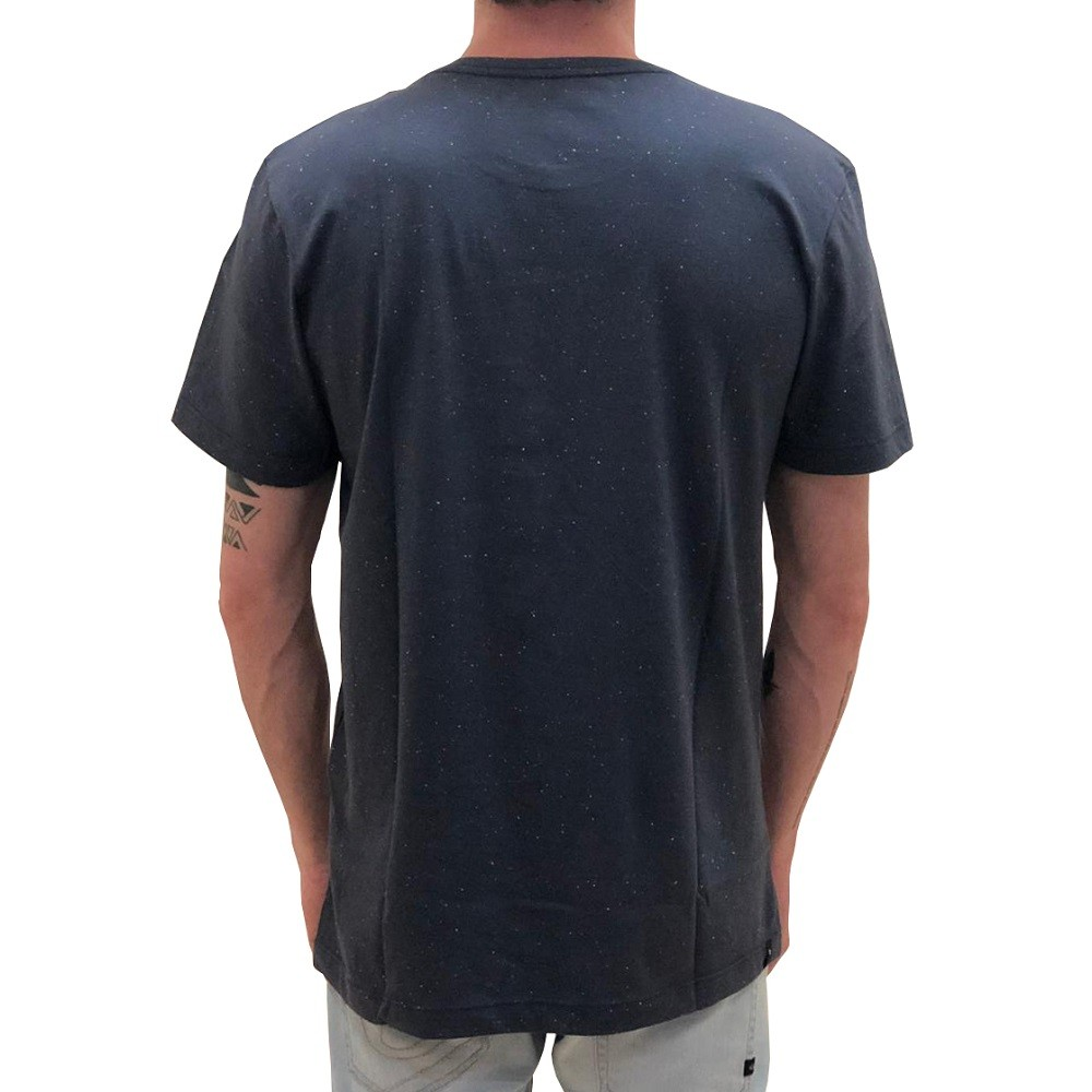 Camiseta Rip Curl Laguna Stripe