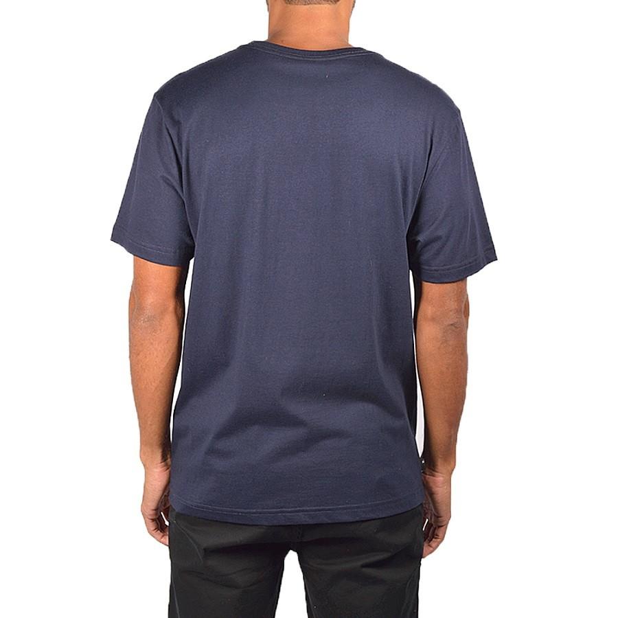 Camiseta Rip Curl Pelican Jack