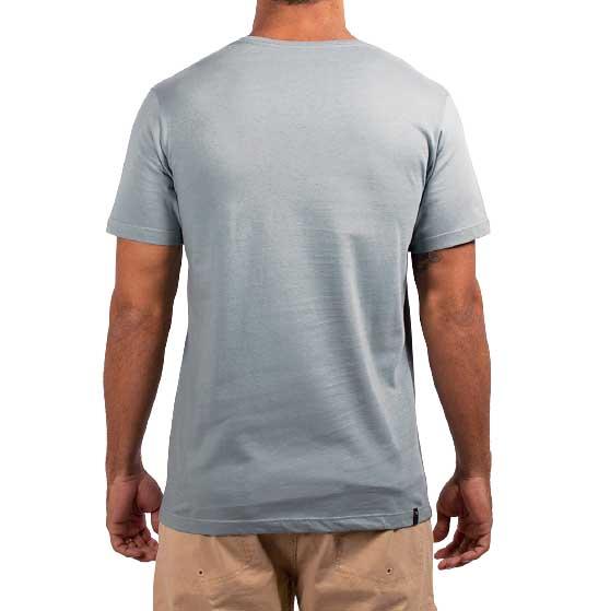 Camiseta Rip Curl Surf Co