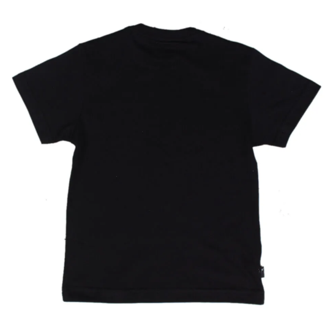 Camiseta Rip Curl Threaded Black