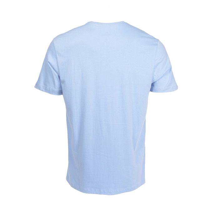 Camiseta Rip Curl Wave Line II