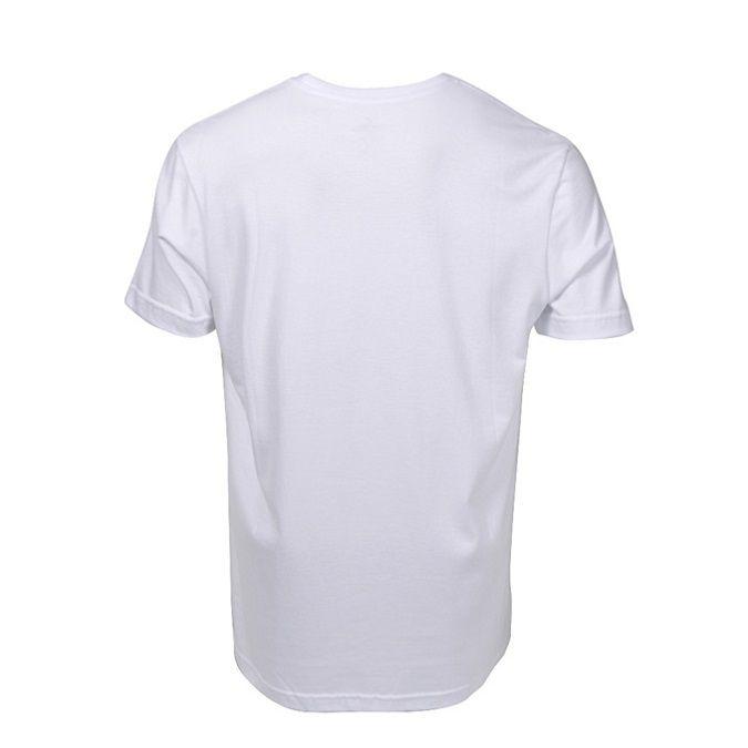 Camiseta Rip Curl Wave Line II Especial