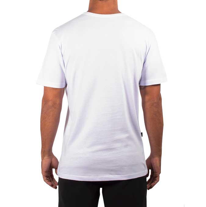 Camiseta Rip Curl Wettie Tee