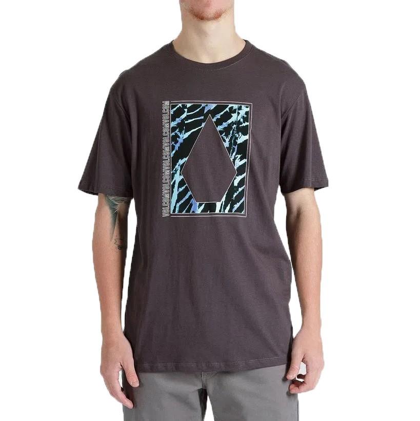 Camiseta Volcom Insizer