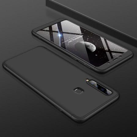 Capa de Celular Samsung Galaxy A9 2018