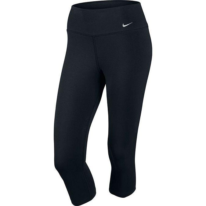Capri Nike 3/4 Legend Tight