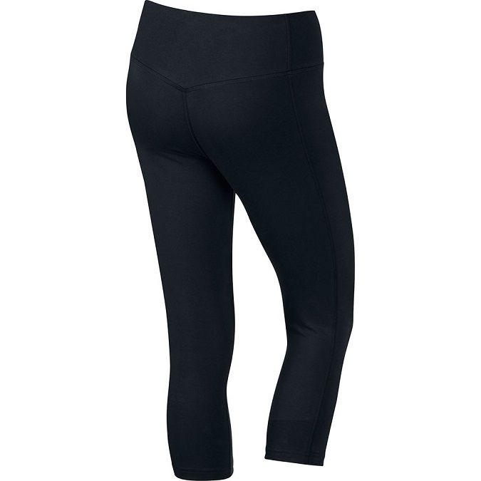 Capri Nike 3/4 Legend Tight